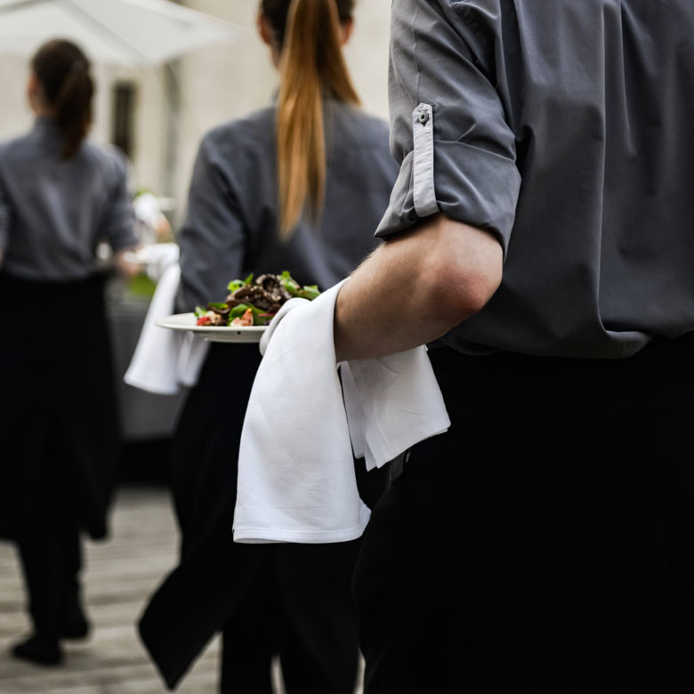 Catering equipment and furniture throughout the Midlands & UK