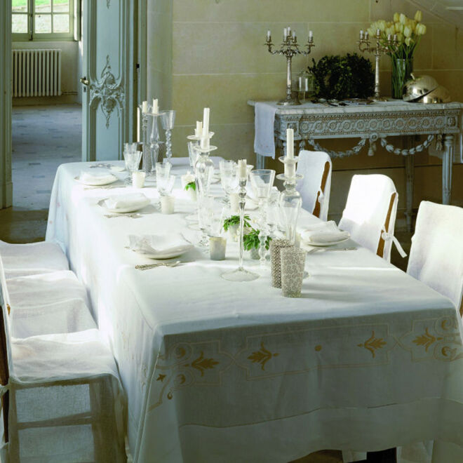 Blue Crest Catering Hire Photo Gallery